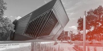 Broad museum construction2.jpg?blend=%2fscreens%2fscreen 3840x1920
