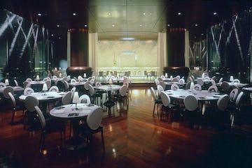 Felix Restaurant Ballroom