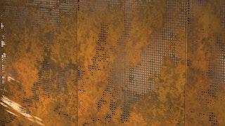 Livermore imagewall c zahner 6143