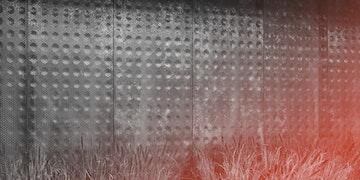 Dirty penny wall.jpg?blend=%2fscreens%2fscreen 3840x1920