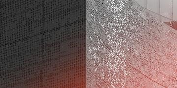 Ee0a6dcd f936 45cd 82b9 88c3e9af92fa%2fcornell tech constr 6530 2.jpg?blend=%2fscreens%2fscreen 3840x1920