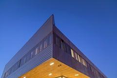 John Olver Transit Center