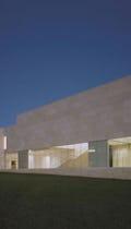 Nerman Museum of Contemporary Art.