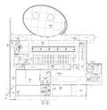 Nissan Styling Studio