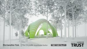 8 merriweather park the chrysalis longview