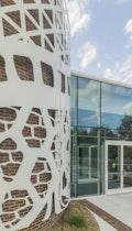 St teresas academy photo c zahner 9634