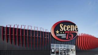 Scene75