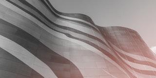 Neiman marcus copyright zahner 8869.jpg?blend=%2fscreens%2fscreen 3840x1920