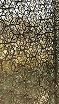 Kinetic facade 01