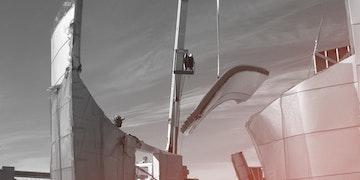 Turbulence house abiquiu install 50.jpg?blend=%2fscreens%2fscreen 3840x1920