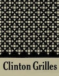 Advertisement for custom perforated metal, c. 1905.