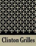 Advertisement for custom perforated metal, c. 1905.